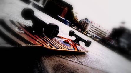 Skate Mafia