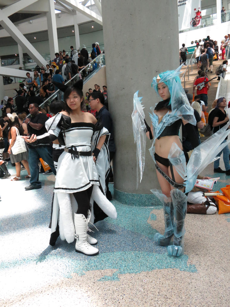 anime expo speed dating Anime music videos friday, apr 27, 2018 02:00 pm welcome geek speed dating: calgary expo charity auction saturday, apr 28, 2018 06:30 pm.
