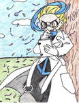Colress/Akuroma-Completed Version