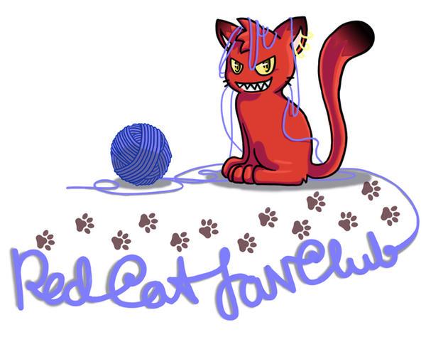 RedCat-FanClub's Profile Picture