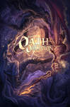 The Oath of Oblivion