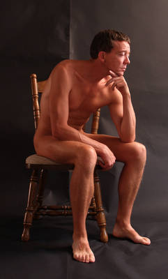 sit thinker