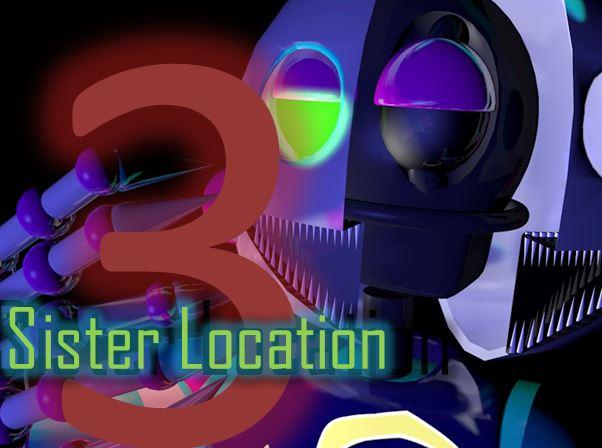 fnaf sister location 3 coming soon gamejolt by adam1678ksn on deviantart