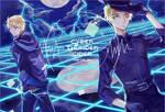 [USUK]Cyber Thunder Cider