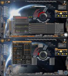AVENGERS S.H.I.E.L.D. 2.1 Almost final