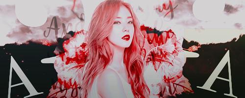 Aphrodite - Irene Bae by NekoCrystal-Chii