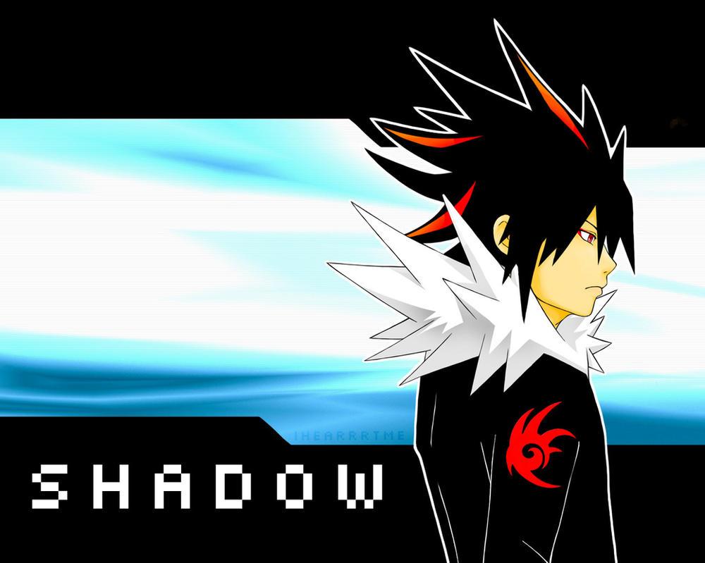 Human Shadow By Ihearrrtme On Deviantart