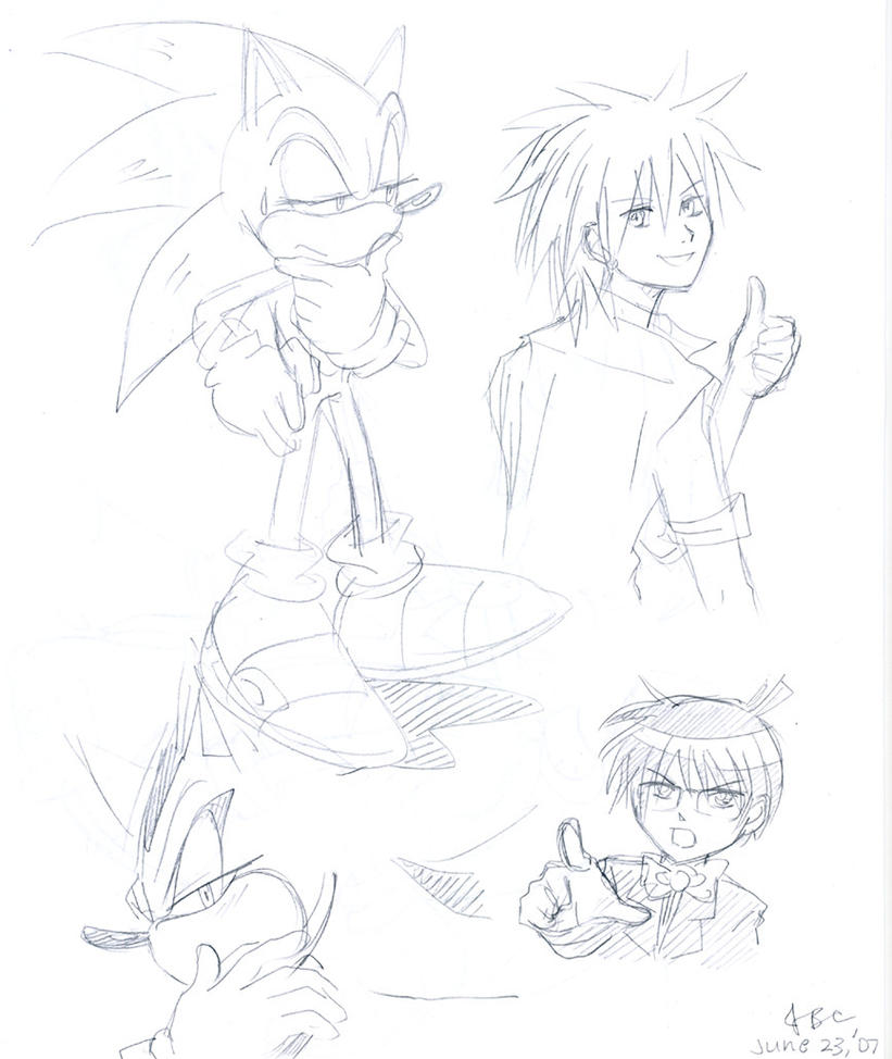 28 sonic riders coloring pages sonic riders jet colouring pages