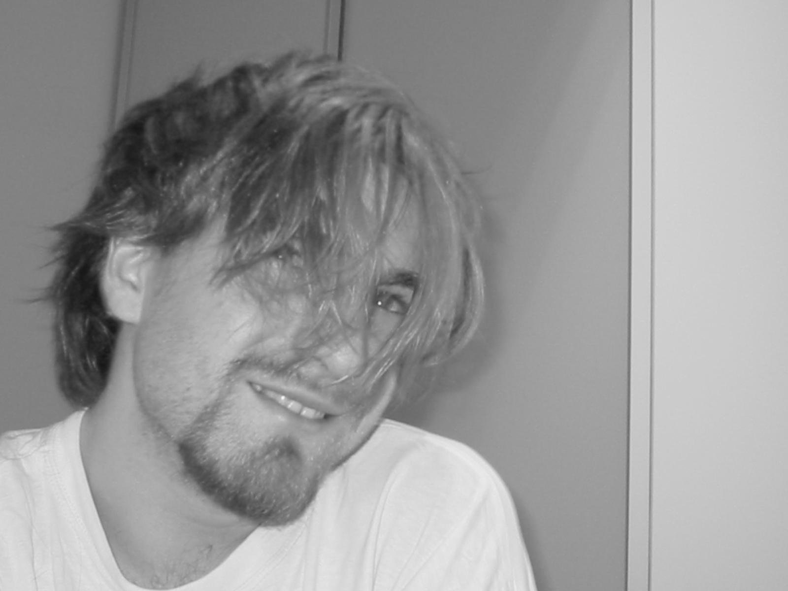 eclettican's Profile Picture