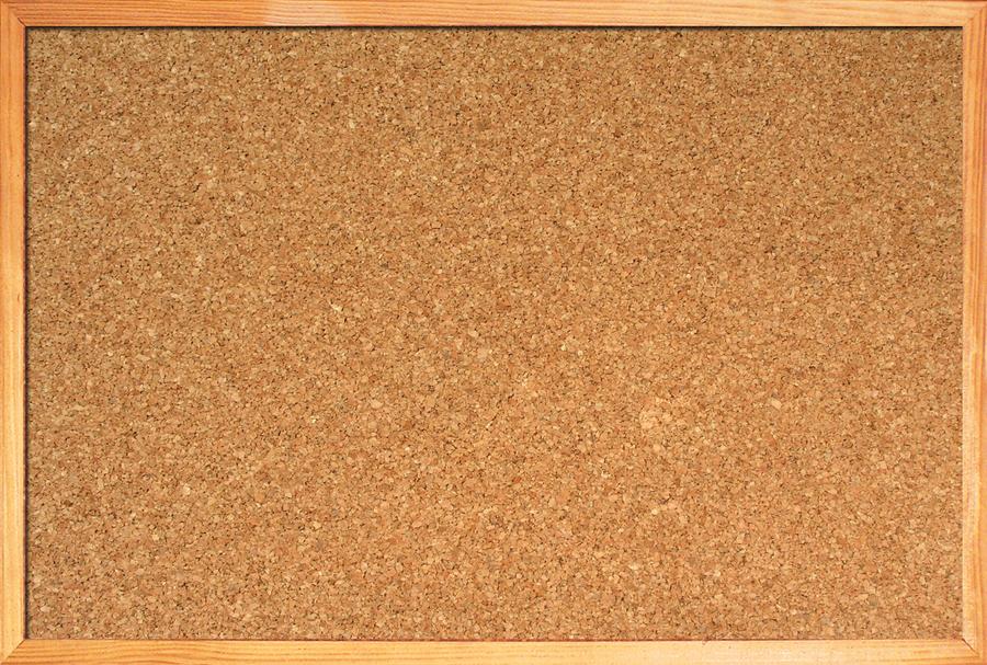 corkboard act1 by infinityunbound on deviantart