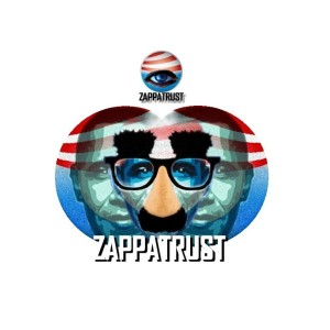 zappatrust's Profile Picture
