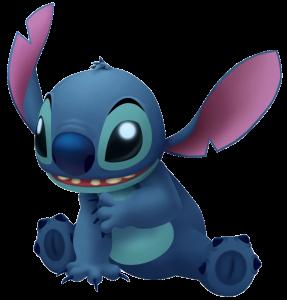 WDisneyRP-Stitch's Profile Picture