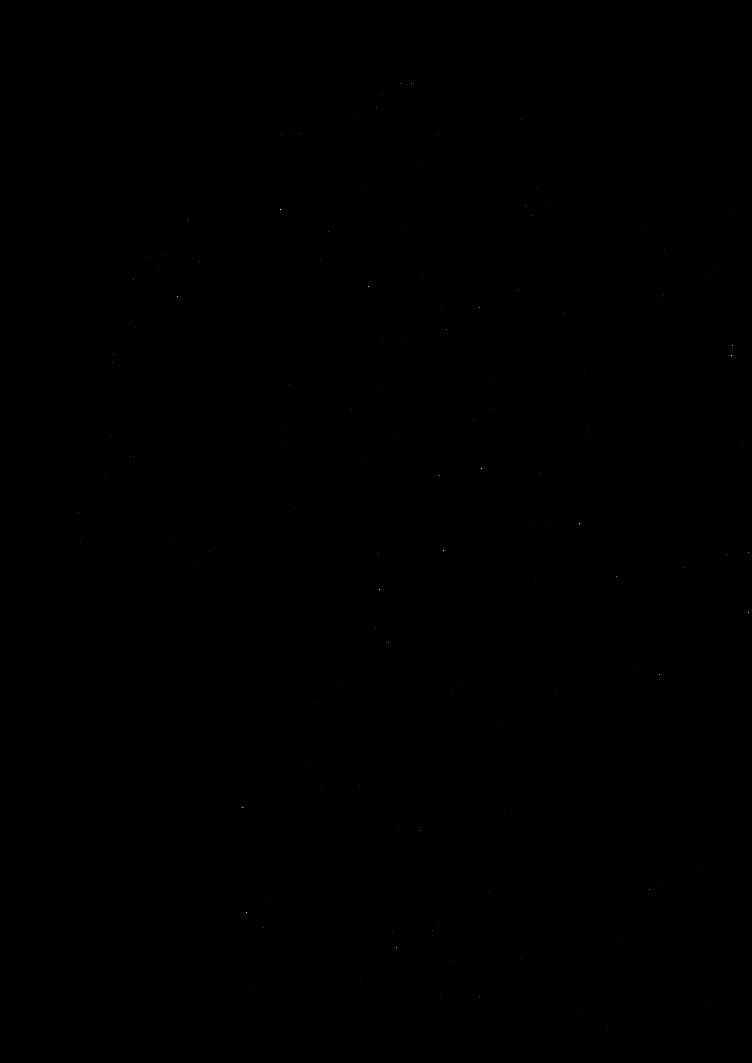 2009622 by el-zheng