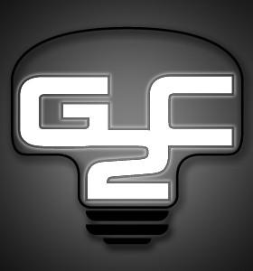 game2create's Profile Picture