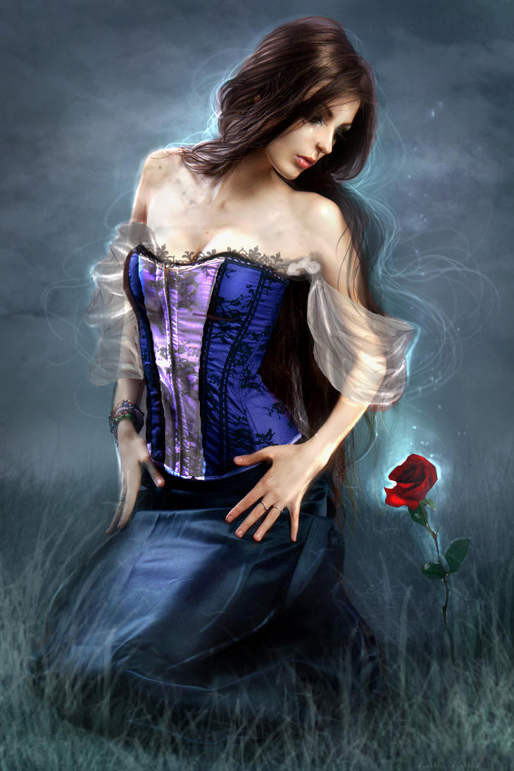 gothic_beauty_by_elf_in_mirror-d4y7af9.j