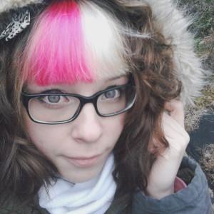 CharonSchwartz's Profile Picture