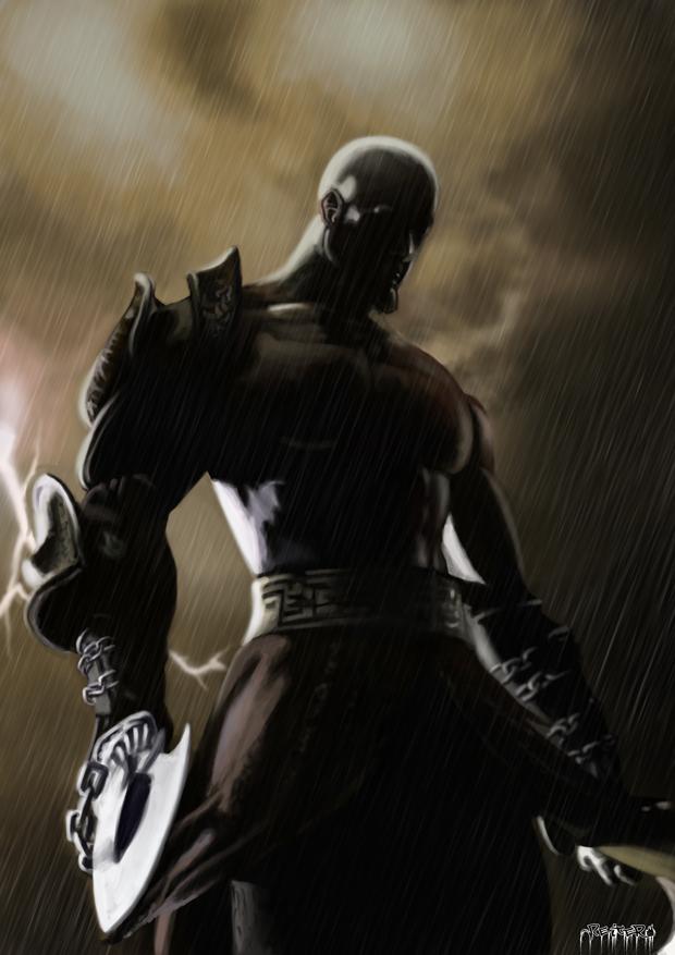 Gaius Octavian Skipio  Kratos_by_reiter_bg