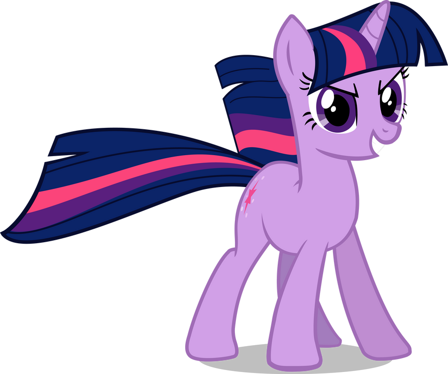 [Image: twilight_sparkle___for_equestria_with_sh...4wobtn.png]