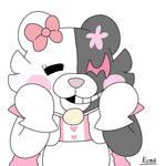 .:AT:. Cute Maid
