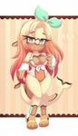 :: KEKA the dolphin - AT ::