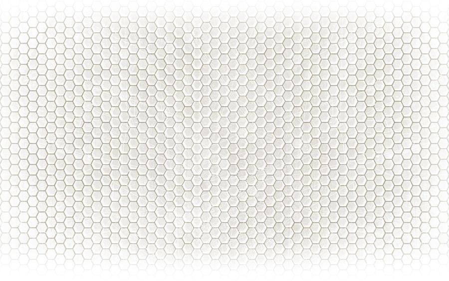 White Texture by XHenrique  White Textures