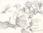 sketchingdoodles2