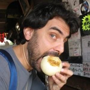 ZioTack's Profile Picture