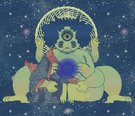 - L O R D - O F - N O T H I N G - by Moonfrox