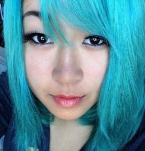 aishaax3's Profile Picture
