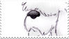 berf stamp by sguegue