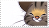 galoo stamp by sguegue