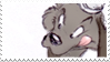 snapps stamp by sguegue