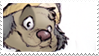 petey stamp by sguegue
