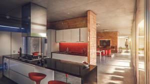 MIKI HOUSE 2