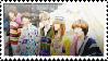 Sherlock stamp by cclelouchfan