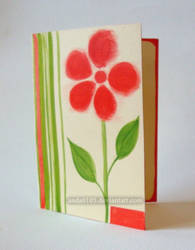 Spring card2 by anda0105 by greeting-cards