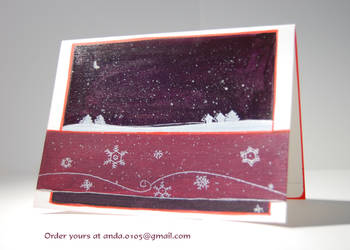 Christmas card 7 by anda0105 by greeting-cards