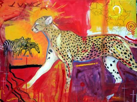cheetahking