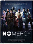 No Mercy All Survivors