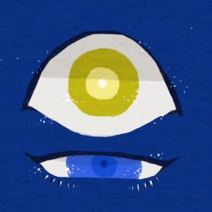SuriWhite's Profile Picture