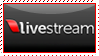 Livestream stamp by MissDidichan