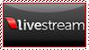 FREE - Livestream stamp by MissDidichan