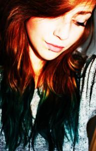 JleeLinnitt's Profile Picture