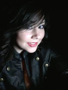 Kaonashii's Profile Picture