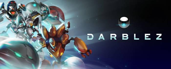 Darblez Banner