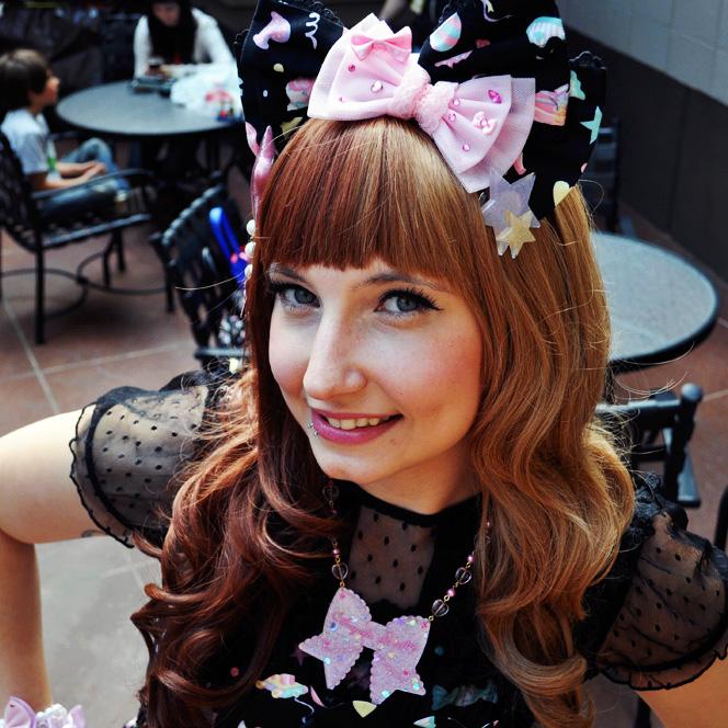 laurabububun's Profile Picture