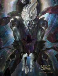 Black Hold Creator