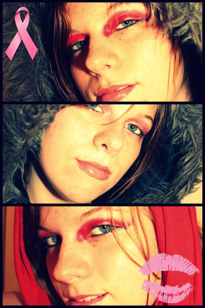 LadyLolth's Profile Picture