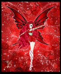 Valessa Enchantix