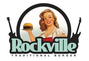 RockVille by lCaiolSBl